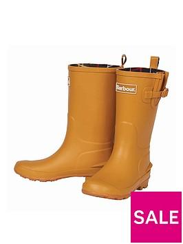 barbour-simonside-wellington-boot