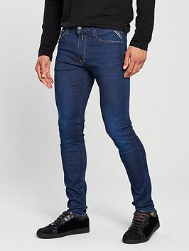 replay-replay-jondrill-hyperflex-skinny-stretch-jeans