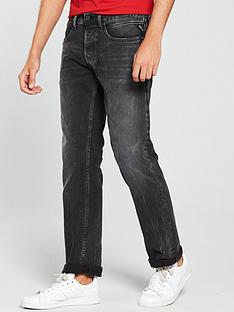 replay-newbill-comfort-jeans