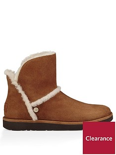 ugg-luxe-spill-seam-mini-ankle-boot-bruno