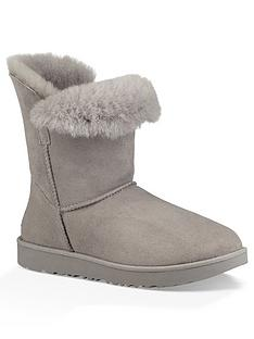ugg-classic-cuff-short-boot-sealnbsp