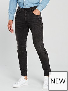 replay-hyperflex-slim-biker-jean