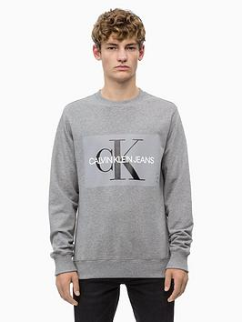 calvin-klein-jeans-ck-jeans-monogram-logo-sweatshirt