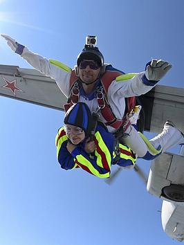 virgin-experience-days-tandem-skydive