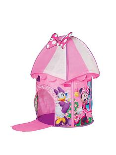 minnie-mouse-happy-helper-play-tent