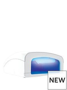 rio-rio-professional-36-watt-uv-and-gel-nail-polish-lamp