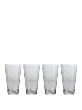 ideal-home-set-of-4-iridescent-high-ball-glasses
