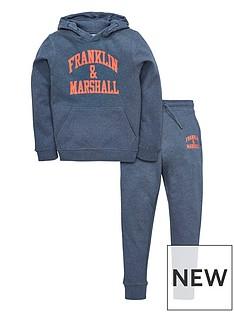 franklin-marshall-boys-overhead-jog-set