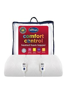 silentnight-silentnight-heated-memory-foam-mattress-topper-ks
