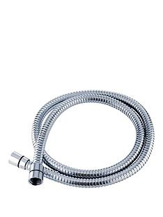 triton-15-m-smooth-shower-hose