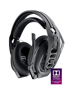 plantronics-rig-800-lx-wireless-gaming-headset-xbox-one-with-prepaid-dolby-atmosreg-activation-code-included