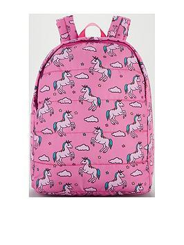 v-by-very-toddler-girls-nursery-unicorn-back-pack