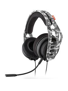 plantronics-rig-400-hs-artic-camo-headset-ps4