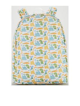 v-by-very-toddler-boys-nursery-dino-back-pack