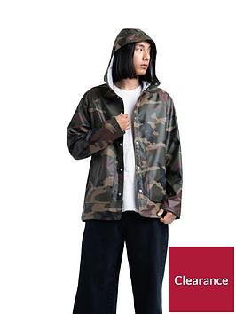 herschel-herschel-supply-co-waterproof-rainwear-classic-camo-jacket