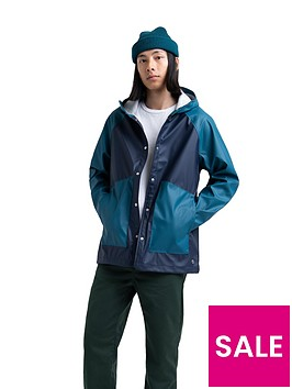 herschel-herschel-supply-co-waterproof-rainwear-classic-jacket