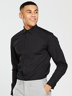 v-by-very-long-sleeved-easycare-shirt