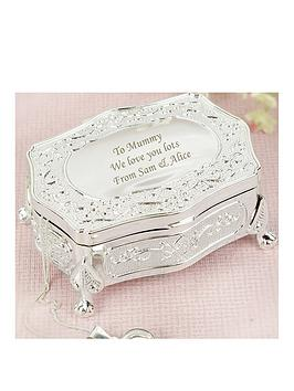 the-personalised-memento-company-personalised-antique-trinket-box