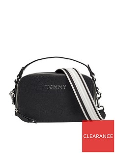 799151fb2f Tommy Hilfiger Cool Tommy Mini Trunk Bag