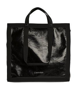 calvin-klein-calvin-klein-outline-market-shopper-tote-bag