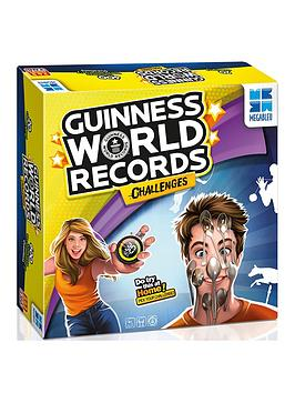 guinness-world-record-challenges