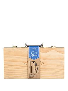 gentlemens-hardware-tool-kit-in-beech-wood-box