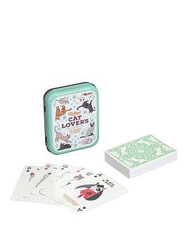 ridleys-cat-lovers-playing-cards-in-cdu-of-12