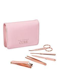 ted-baker-manicure-set-pink
