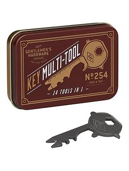 gentlemens-hardware-key-multi-tool