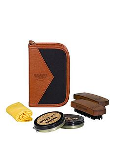 gentlemens-hardware-shoe-shine-kit-ndash-charcoal