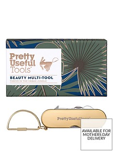 pretty-useful-tools-beauty-multi-tool
