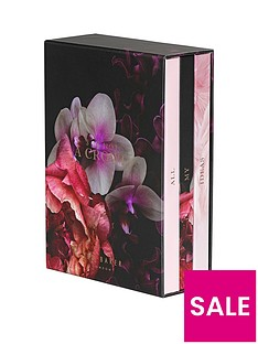 ted-baker-mini-notebook-library-3-is-not-a-crowd