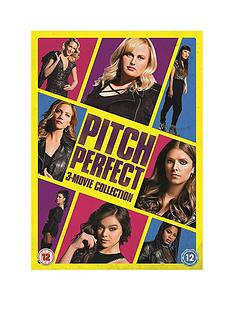 pitch-perfect-1-3-box-set