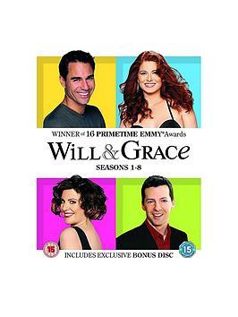will-grace-season-1-8-box-set