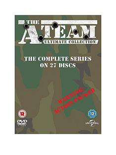 a-team-ultimate-collection-complete-season-1-5-dvd-box-set