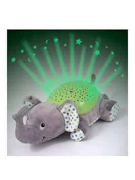 summer-infant-classic-slumber-buddies-eddie-the-elephant