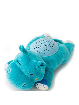 summer-infant-classic-slumber-buddies-dozing-hippo
