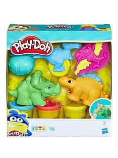 play-doh-dino-tools