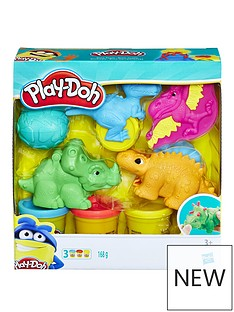 play-doh-dino-tools