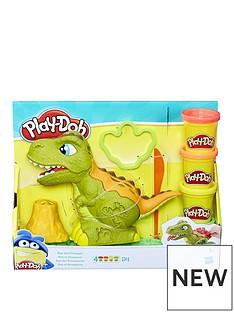 play-doh-rex-the-chomper