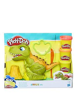 play-doh-rex-the-chomper