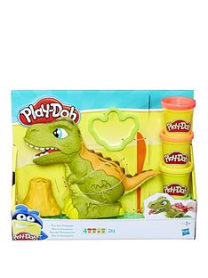 play-doh-rex-the-dino-chomper