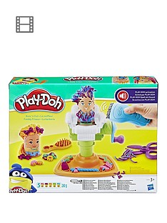 play-doh-buzz-n-cut