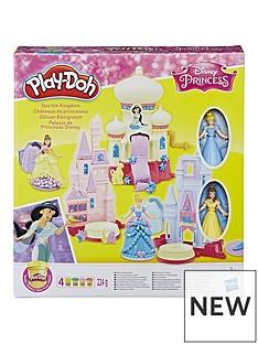 play-doh-disney-princess-sparkle-kingdom