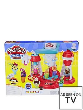 play-doh-ultimate-swirl-ice-cream-maker