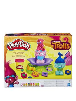 play-doh-trolls-press-n-style-salon