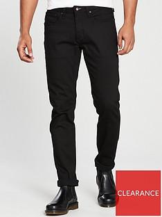 denham-power-stretch-slim-jean