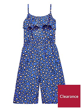 v-by-very-girls-animal-print-frilled-jumpsuit-multi