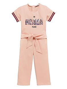 mini-v-by-very-girls-sequin-sweat-039drama039-culotte-jumpsuit