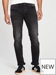 denham-power-stretch-slim-jean